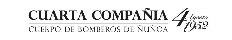 Capacitación Cuarta Compañía CBÑ